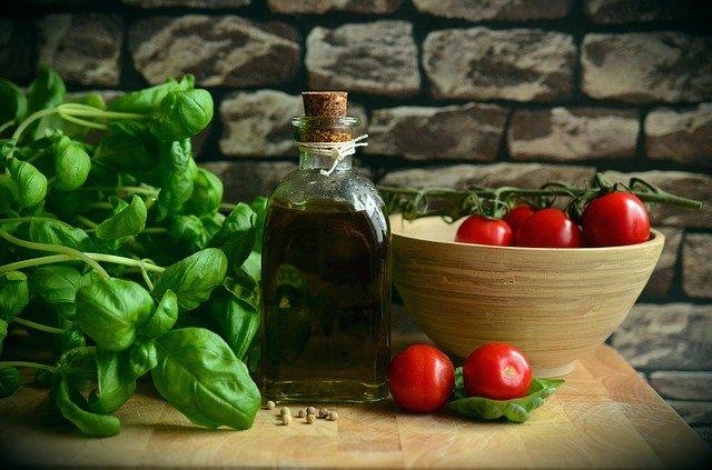 3 conseils de cuisine saine que tout le monde devrait connaître